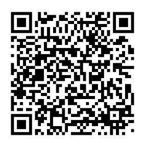 微信截图_20190521154141.jpg