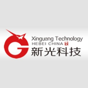 衡水新光新材料科技有限公司