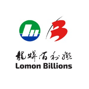龙蟒佰利联集团股份有限公司