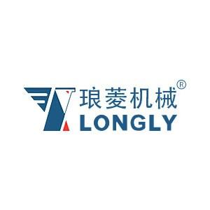 广东琅菱智能装备有限公司